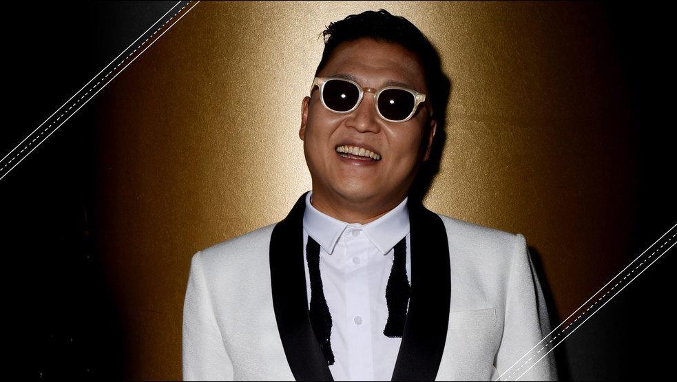 VÍDEO: ¿Qué pasó con PSY después del Gangnam Style?