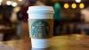 Starbucks dejará de usar sorbetes de plástico en 2020 a nivel mundial