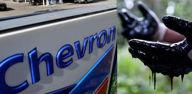 La Corte Constitucional desecha el último recurso de Chevron en juicio ambiental