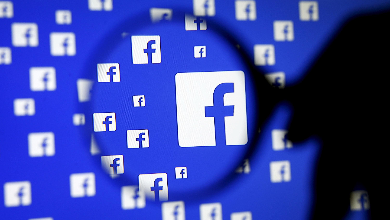Multa de 565.000 euros a Facebook por infringir la ley de protección de datos