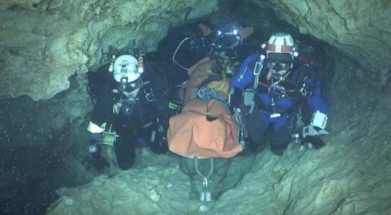 El mundo del fútbol se vuelca con los niños rescatados en la cueva tailandesa