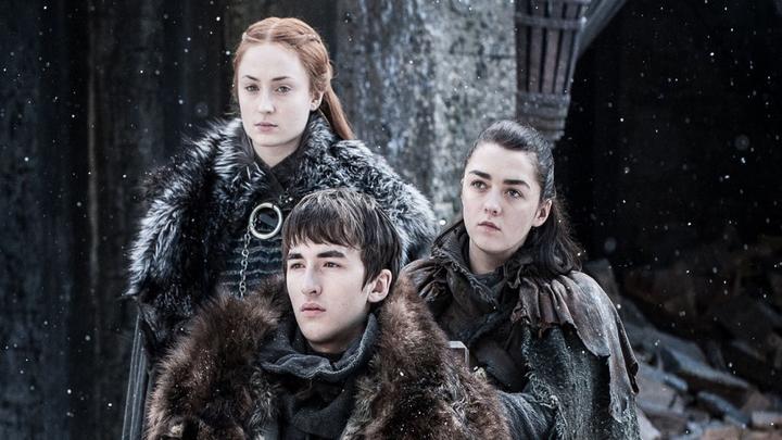 ''Game of Thrones'' regresa a lo grande a los Emmy con 22 nominaciones