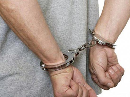 Siete años de cárcel por  un intento de asesinato