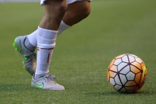 Seis clubes cierran etapa necesitados de puntos para torneos internacionales