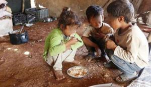 Ecuador busca combatir el hambre y la malnutrición mediante plan alimentario