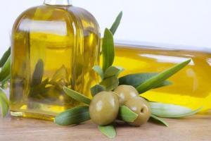 El aceite de oliva quiere comerse el mundo con una nueva campaña mundial