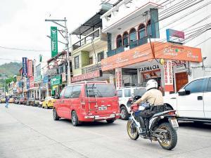 Más de mil denuncias por robo se han registrado los primeros cinco meses en Manabí