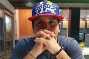 Tribunal ratifica sentencia por violación contra Pepe Tola