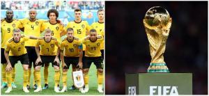 Curiosidades del Mundial 2018: Lo que quiso saber de la final (y no se atrevió a preguntar)