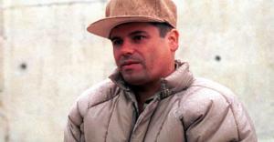 Corte de Nueva York aplaza dos meses el inicio del juicio contra ''El Chapo''