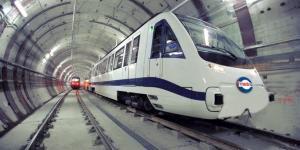 Consorcio que construye metro de Quito detiene obras por reiterados impagos