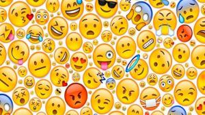 Día Mundial del Emoji: ¿Una cara vale más que mil palabras?