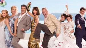 La nueva película de ''Mamma Mia!'', objeto de críticas y halagos