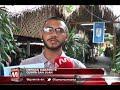 Campaña 'cero sorbete' será promovida por el Gobierno Provincial de Manabí