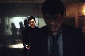 La película más cara del cine chino, retirada de las salas tras mala acogida