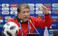 Confirmado: El 'Bolillo' Gómez es la opción para la Tri rumbo a Qatar