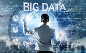 ¿Un MBA + Maestría en Big Data por $299 dólares? ¡Créetelo!