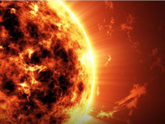 Ultiman preparativos para enviar la sonda Parker a rozar el Sol