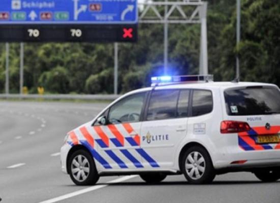 Seis detenidos en Holanda por introducir cocaína desde Ecuador en congelador