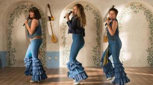 Vuelve Abba, vuelve Mamma Mia y vuelve Cher