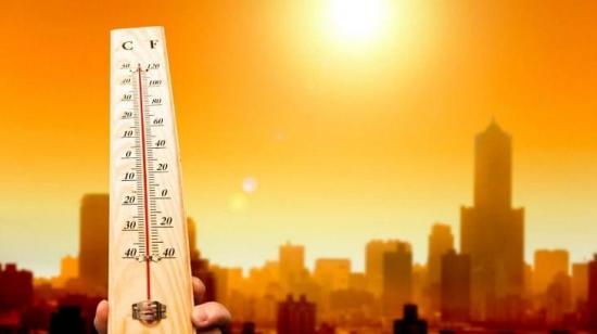 Aumento de la temperatura puede aumentar el riesgo de suicidio, según estudio