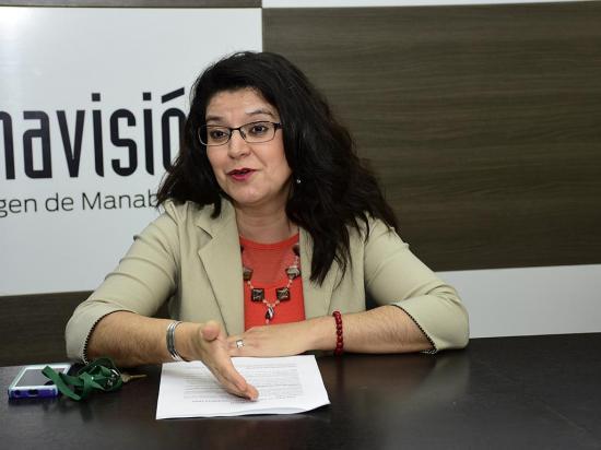 """Con """"Ideascom"""" la USGP reconocerá el  trabajo de periodistas"""