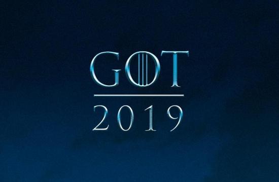 ''Game of Thrones'' estrenará su última temporada en la primera mitad de 2019