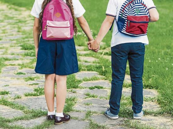 Fallo sobre libertad sexual de adolescentes genera debate