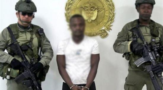 Envían a prisión al implicado en asesinato del equipo periodístico de diario El Comercio