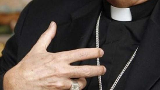 Chile tiene abiertos 37 procesos por abuso sexual relacionados con la Iglesia