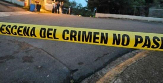 Tres hermanas matan a su padre a puñaladas por presuntos malos tratos
