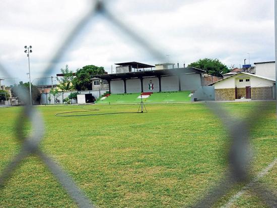 Piden investigación de las transferencias de Deportivo Del Valle