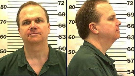 Asesino de John Lennon pedirá libertad condicional por décima vez en agosto