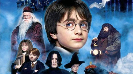 ''Harry Potter y la piedra filosofal'' cumple 20 años con ediciones especiales