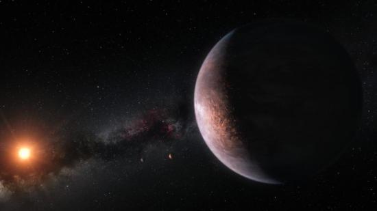Identifican exoplanetas donde podría desarrollarse vida como en la Tierra
