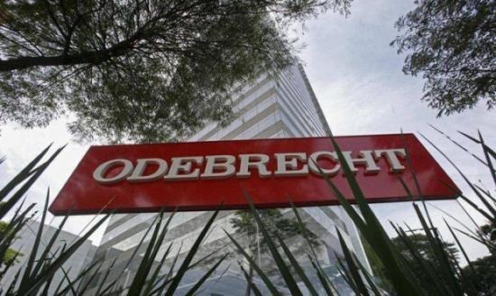 República Dominicana recibe 30 millones dólares de indemnización por coimas Odebrecht