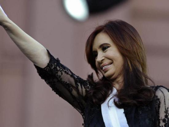 Fernández irá a los juzgados por asociación ilícita