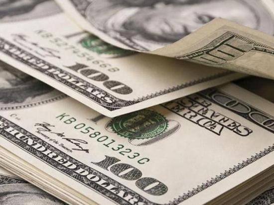 La economía creció un 2,4 % en el 2017, según el Banco Central
