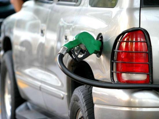 Analizan fin de subsidios