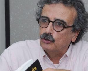 Libros de Diego Cornejo Menacho en Amazon
