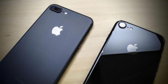 Detienen en Brasil a un hombre que intentaba ingresar con 246 iPhones en sus maletas