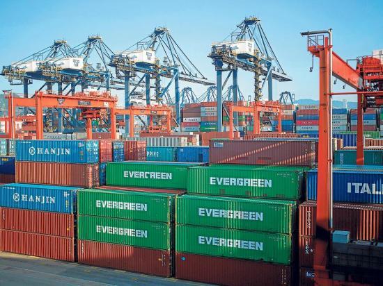 China revive  la guerra comercial