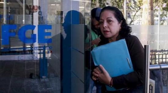 Informe del caso Gabela es crucial para esclarecer asesinato dado en el Gobierno de Correa