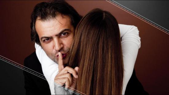 Falsos amantes, cuando la fidelidad se convierte en negocio