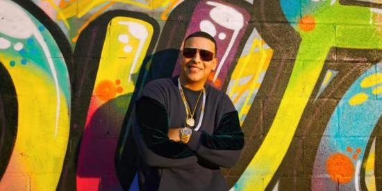 ''Dura'' de Daddy Yankee alcanza los mil millones de reproducciones en Youtube