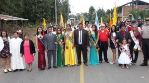 La Guayas festejó sus 72 años de vida