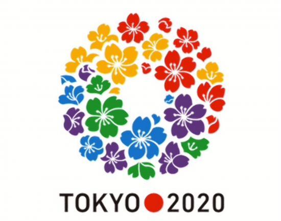 Pekín lanza un concurso internacional para buscar mascota de los JJOO de 2022