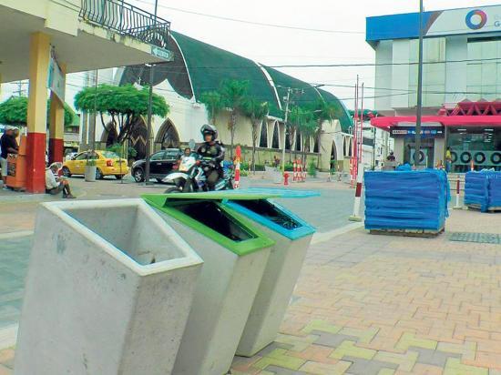 Organizan ciclopaseo que cruzará por las  calles regeneradas