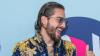 Maluma es la atracción principal de nuevo festival de música latina en Estados Unidos