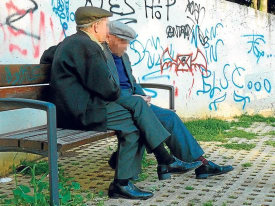 Residencia alojará a ancianos LGTB